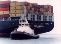 3 les services de remorquage des navires - Recrutement port autonome de dakar ...