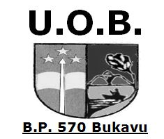 Université Officielle de Bukavu