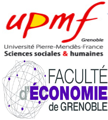 Université Pierre-Mendès-France