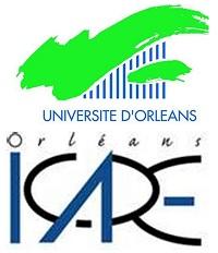 ICARE-CNRS-UnivOrléans 1200pxl