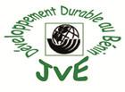 Logo-JVE-BENIN
