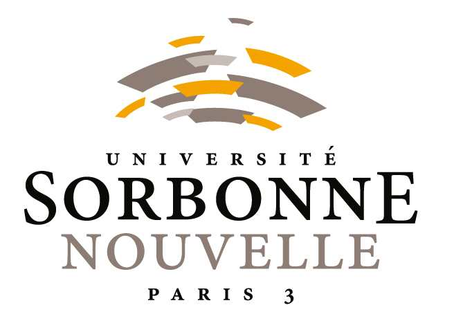Univ Sorb Paris 3