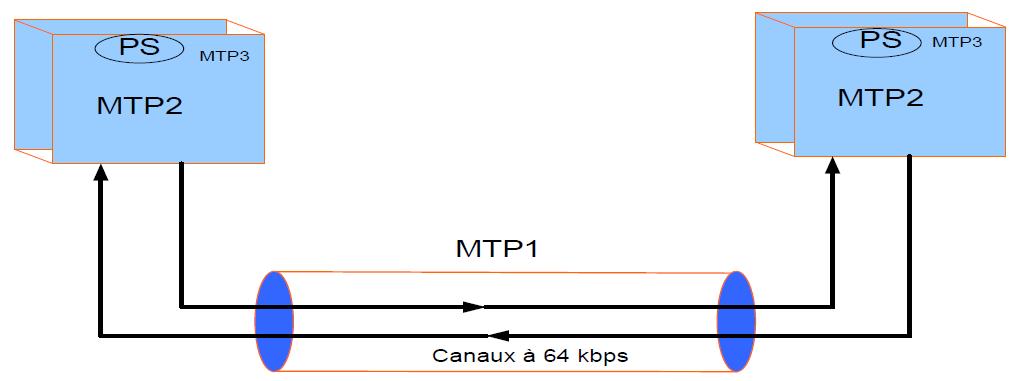niveau MTP