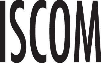 logo_iscom