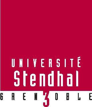 univ stendhal
