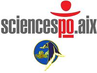 sciencespoaix