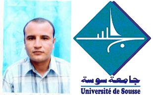 MTIRAOUI Abderraouf