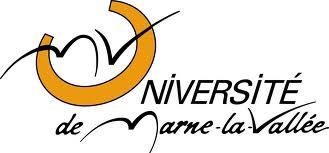 UNIVERSITE PARIS-EST MARNE LA VALLEE