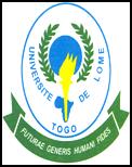 université-de-Lomé