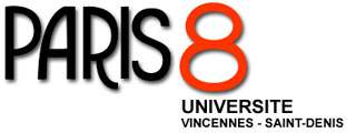 Logo_Universite_Paris8 (1)