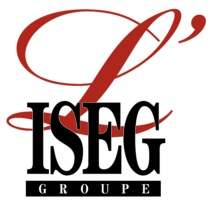 ISEG-LOGO-