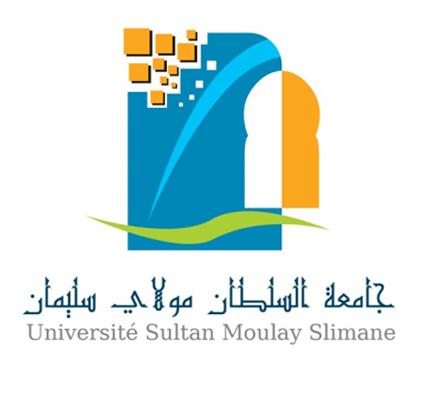 Université Sultan Moulay Slimane de Beni Mellal