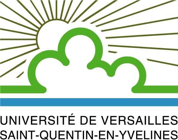 logo_universailles