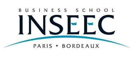 INSEEC PARIS