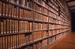 bibliotheque droit des assurances