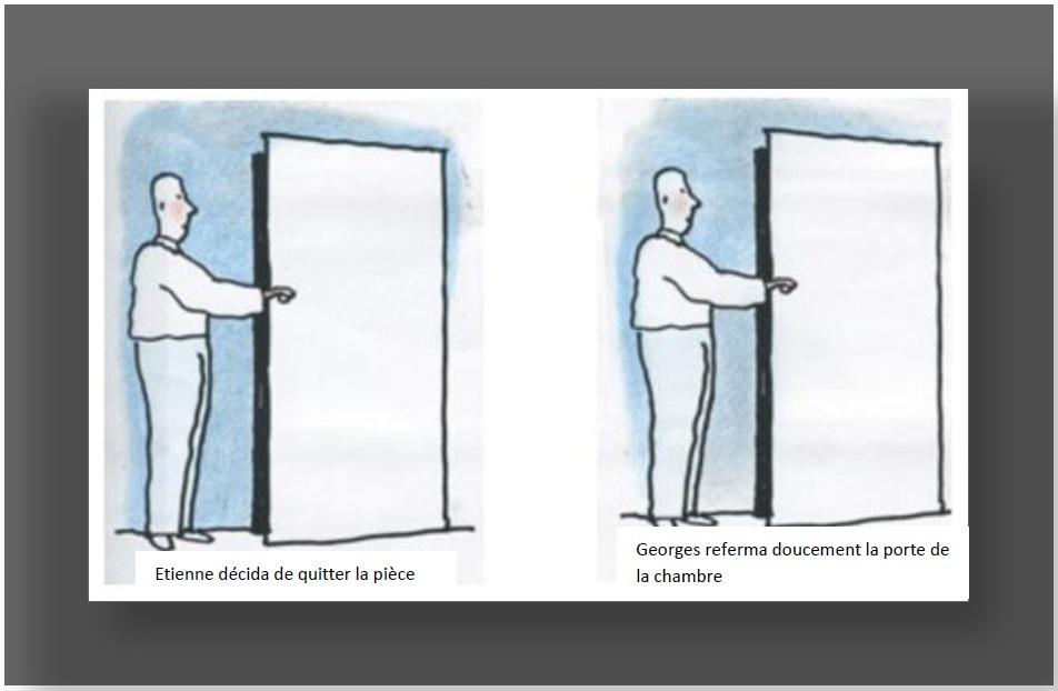 Figure 11 Les médias, vecteurs d'une image négative et stéréotypée des musulmans mythe ou réalité