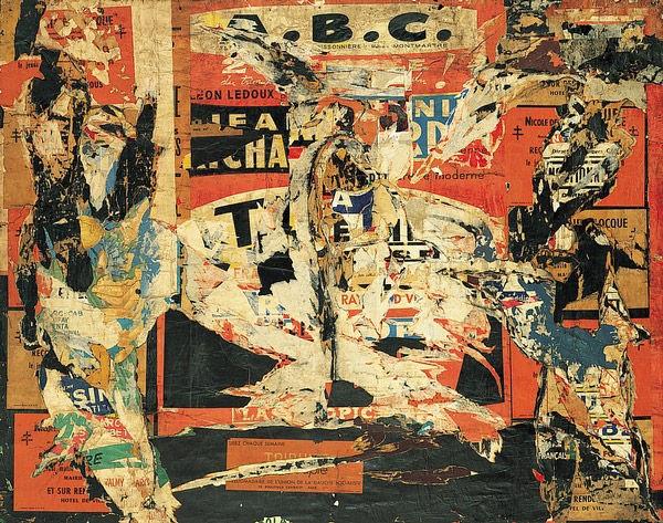 Figure 6 L'ART DE L'ESPACE PUBLIC  Esthétiques et politiques de l''art urbain