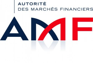 autoritédesmarchésfinanciers