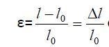 équation