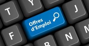 comment-postuler-à-une-offre-d'emploi