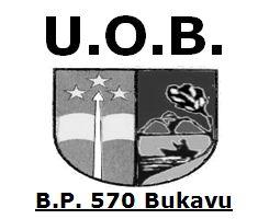 Université Officielle de Bukavu