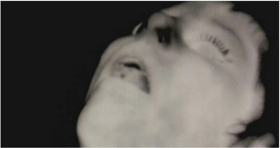 « La nouvelle vie » de Philippe Grandrieux (2002)