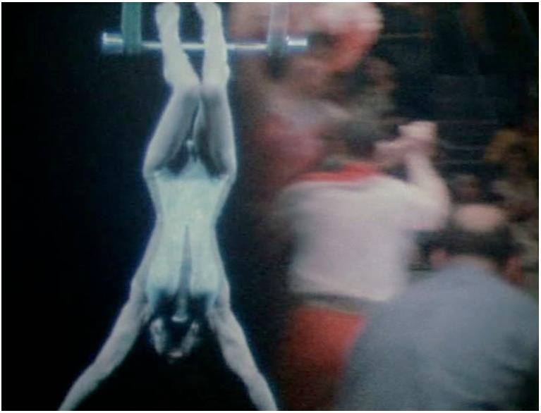 « Walden » de Mekas (1969)
