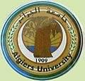 120px-Logo_Université_d'Alger