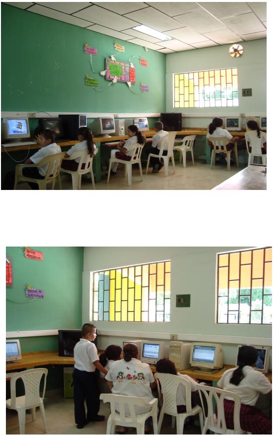Institution Educative José Maria Cordoba 2