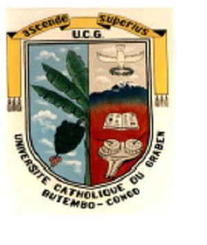 U.C.G.