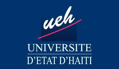 Universite-etat-haiti-logo