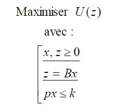 formule11