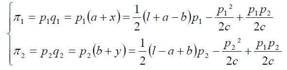 formule4