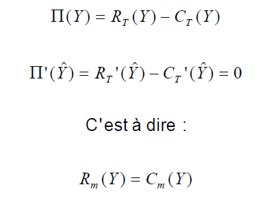 formule6