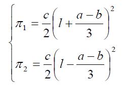 formule7