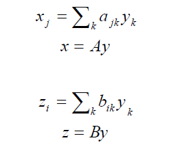 formule9