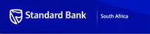 Standard Bank's logo