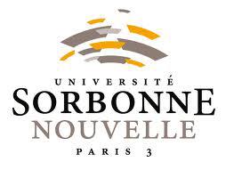 Université Sorbonne Nouvelle Paris 3