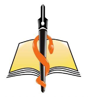 Logo de l'Ecole supérieure des sciences et techniques de la santé de tunis