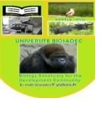 UNIVERSITE BIOSADEC