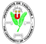 UNIVERSITE DE YAOUNDE II