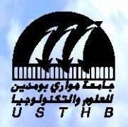USTHB