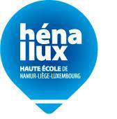 hénalux