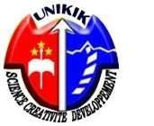 lg_Logo_UNIKIK