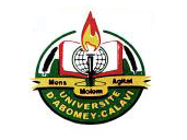 Université d'Abomey-Calavi (UAC), BENIN