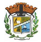 Université de Jijel
