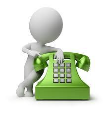 TRAME PHONING PROMO