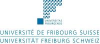 Université de Fribourg Suisse