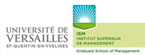 Université de Versailles-Saint Quentin en Yvelines
