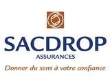 logo-sacdrop-assurances